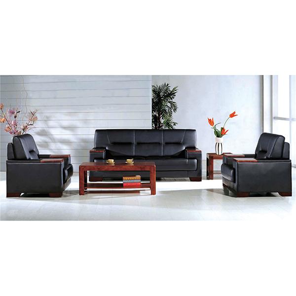 Sofa văn phòng cao cấp SF12 | Sofa Hòa Phát