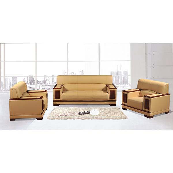 Sofa văn phòng cao cấp SF21 | Sofa Hòa Phát