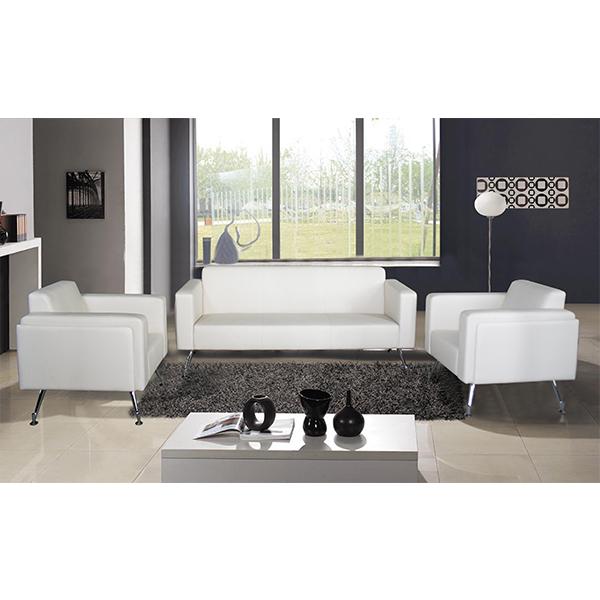 Sofa văn phòng cao cấp SF31 | Sofa Hòa Phát