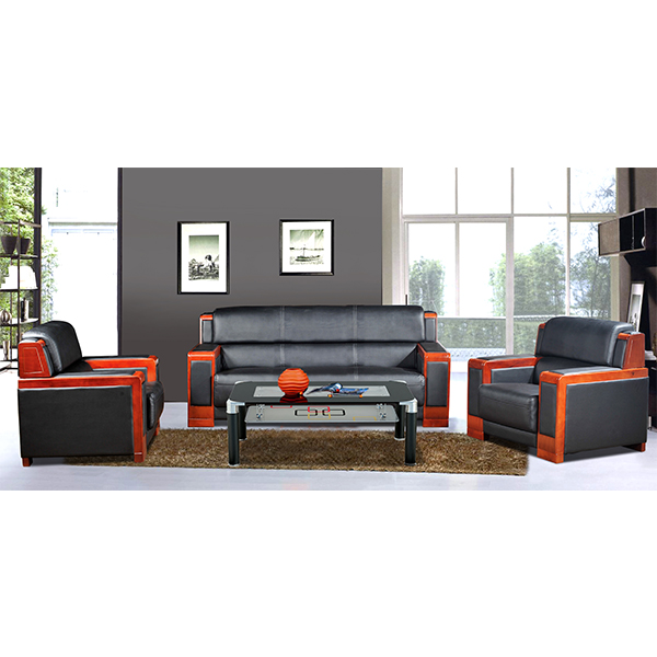 Sofa văn phòng cao cấp SF23 | Sofa Hòa Phát