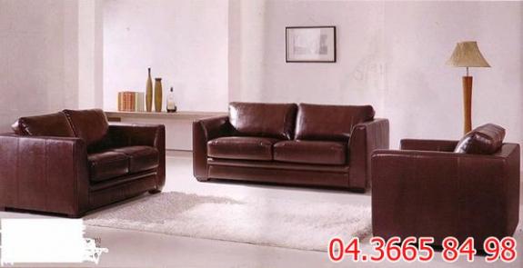 Sofa văn phòng Vip