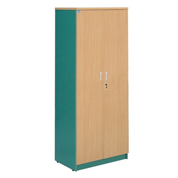 Tủ tài liệu gỗ Hòa Phát SV1960D