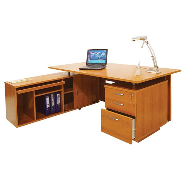 Bộ bàn giám đốc Hòa Phát SVP1890