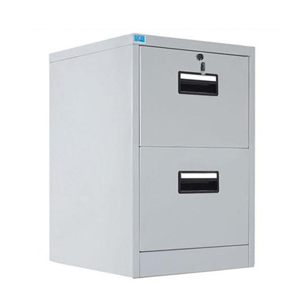 Tủ file TU2F | Tủ sắt văn phòng | Tủ tài liệu Hòa Phát