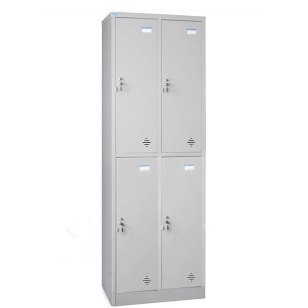 Tủ Locker Hòa Phát TU982-2K