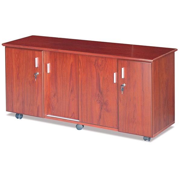 Tủ phụ sơn PU TP05 | Tủ phụ bàn giám đốc | Tủ phụ Hòa Phát
