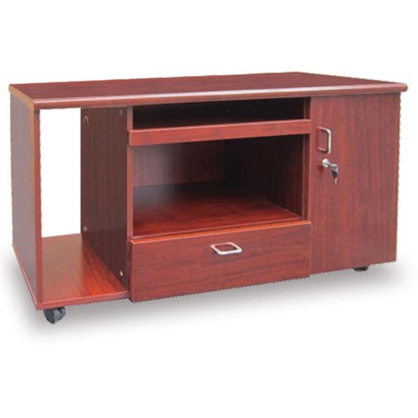 Tủ phụ sơn PU TP06H1 | Tủ phụ bàn giám đốc | Tủ phụ Hòa Phát