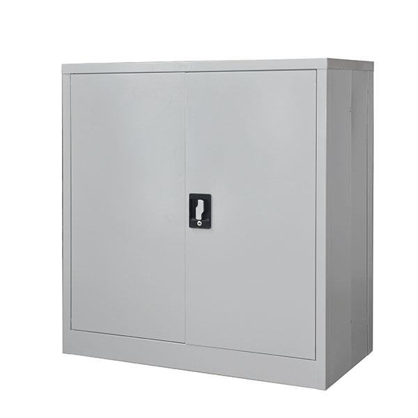 Tủ file TU06F | Tủ sắt văn phòng | Tủ tài liệu Hòa Phát