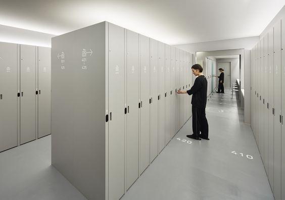 tu-sat-locker-hoa-phat-6.jpg