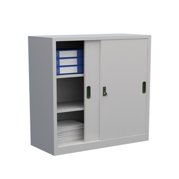 Tủ ghép TU118S | Tủ sắt văn phòng | Tủ tài liệu Hòa Phát