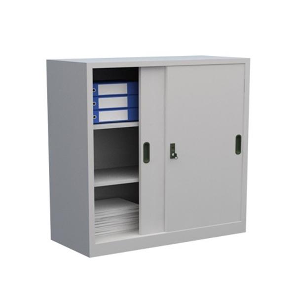 Tủ ghép TU88S   Tủ sắt văn phòng   Tủ tài liệu Hòa Phát