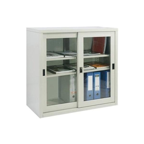 Tủ ghép TU88G | Tủ sắt văn phòng | Tủ tài liệu Hòa Phát