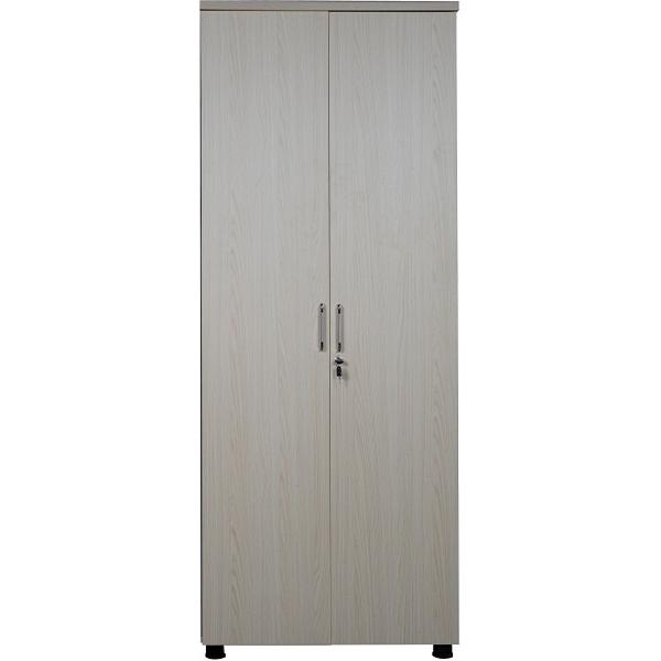 Tủ tài liệu Athena AT1960D | Tủ gỗ Hòa Phát | Tủ văn phòng