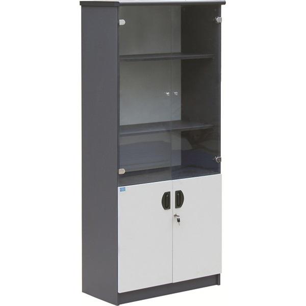 Bán tủ văn phòng gỗ bền, đẹp, giá rẻ