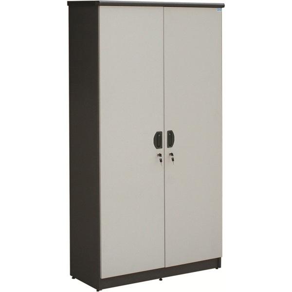 Tủ tài liệu gỗ HP1960K2 | Tủ gỗ Hòa Phát | Tủ văn phòng