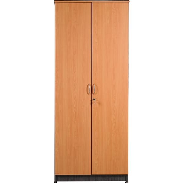 Tủ tài liệu gỗ Newtrend NT1960DA | Tủ gỗ Hòa Phát | Tủ văn phòng