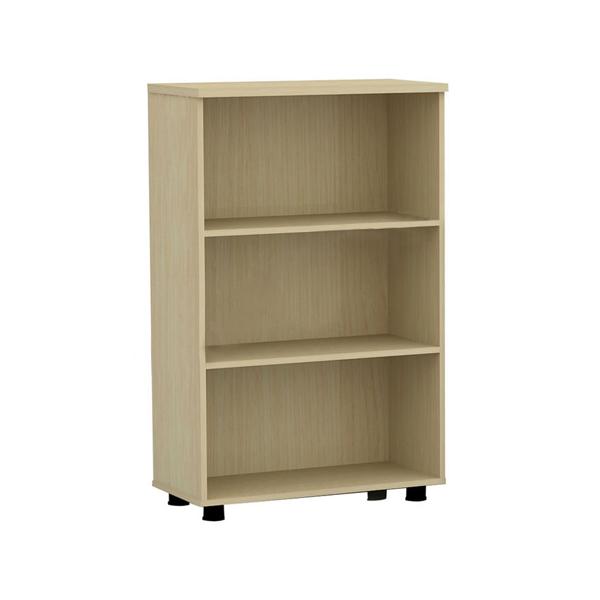 Tủ tài liệu Athena AT1260 | Tủ gỗ văn phòng Hòa Phát