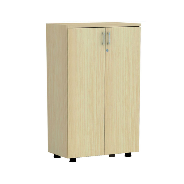 Tủ tài liệu Athena AT1260D | Tủ gỗ văn phòng Hòa Phát