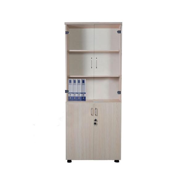 Tủ tài liệu Athena AT1960G | Tủ gỗ văn phòng Hòa Phát
