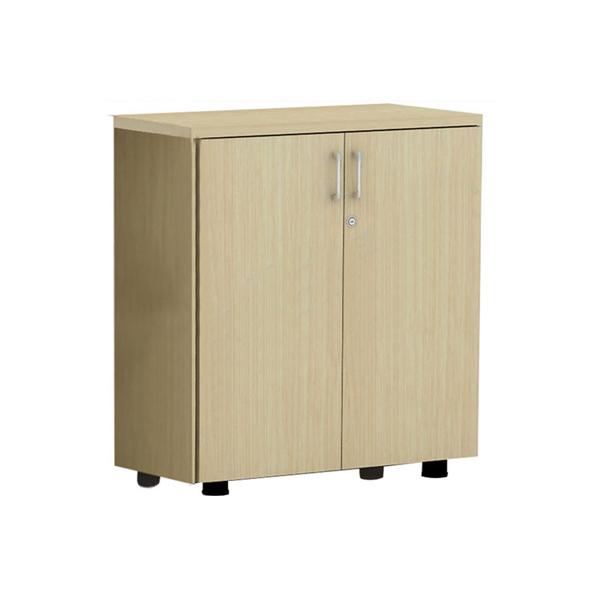 Tủ tài liệu Athena AT880D | Tủ gỗ văn phòng Hòa Phát
