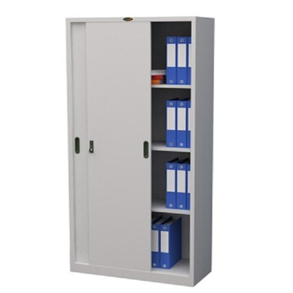 Tủ hồ sơ TU07 | Tủ sắt văn phòng | Tủ tài liệu Hòa Phát