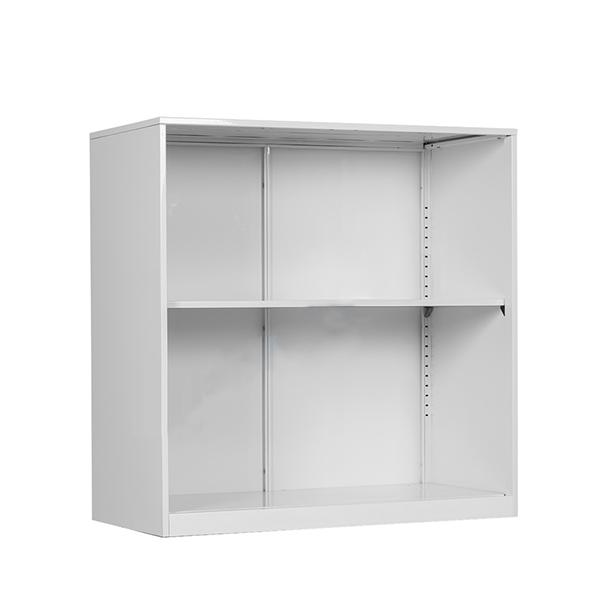Tủ file TU06AD | Tủ sắt văn phòng | Tủ tài liệu Hòa Phát
