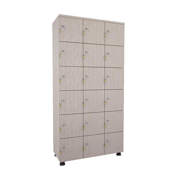 chon-tu-locker-go-hay-tu-locker-sat